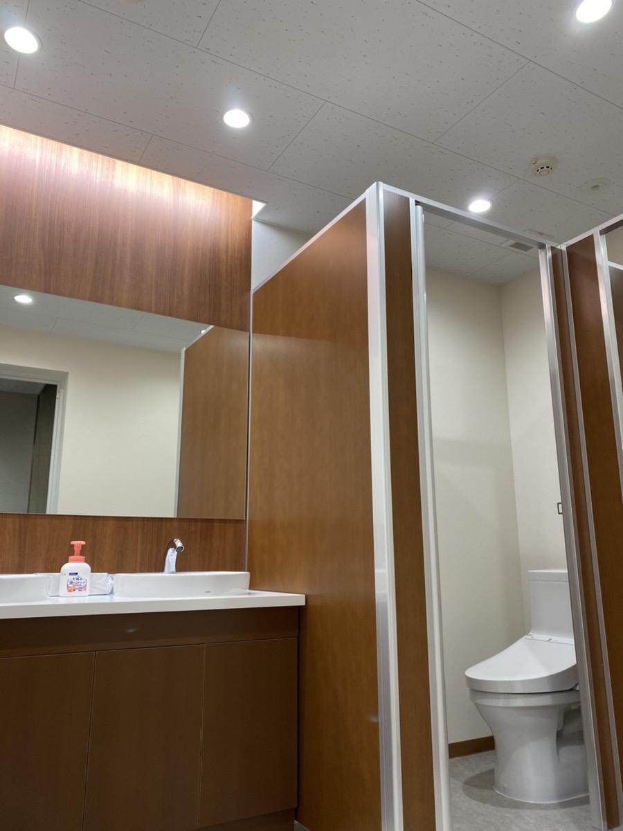 ティオ中央区役所前 札幌 就労移行支援事業所